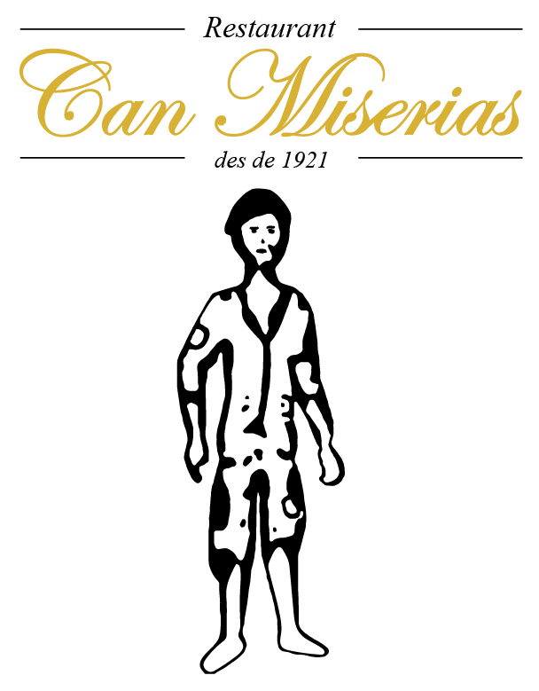 Can-miserias-logo