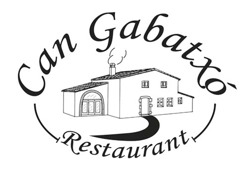 Can Gabatxó Logo2